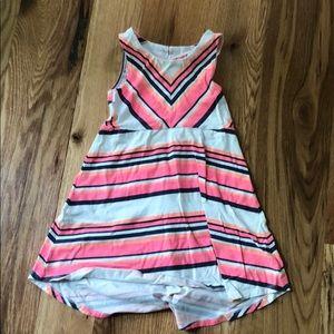 Carter's 6 girls dress